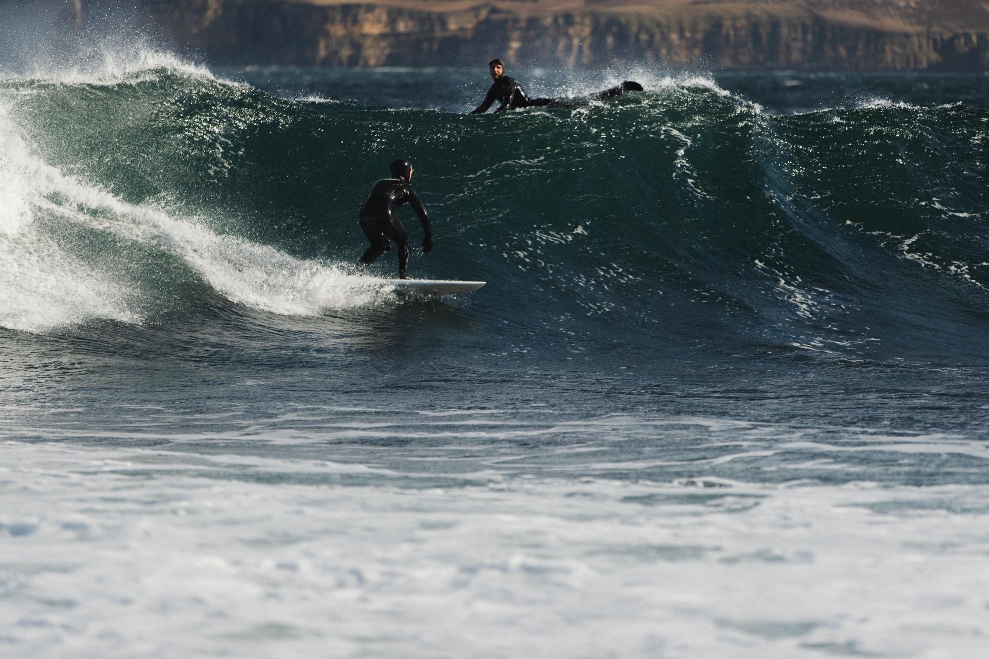SurfBru-13-2.jpg