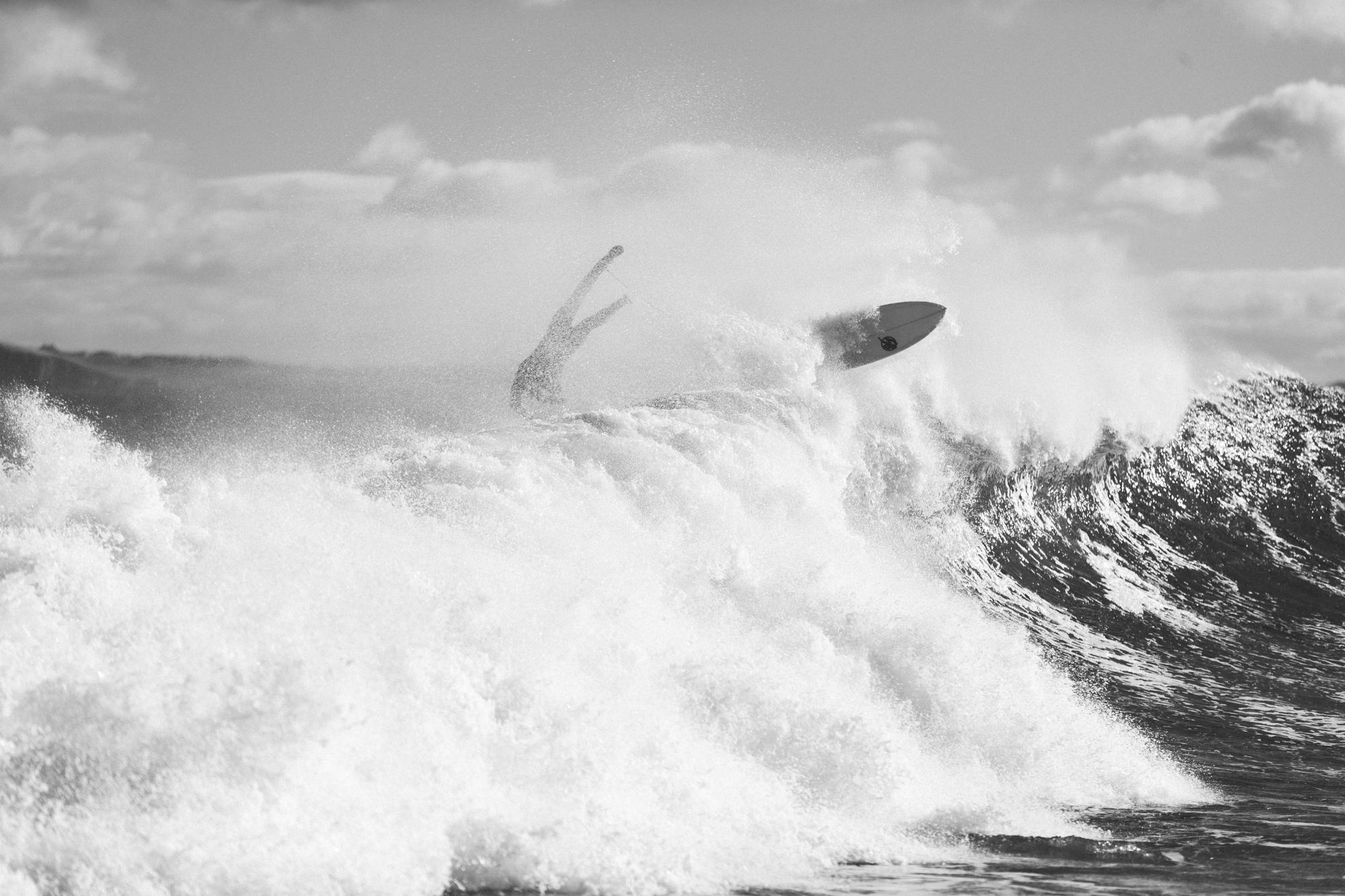 SurfBru-2-3.jpg