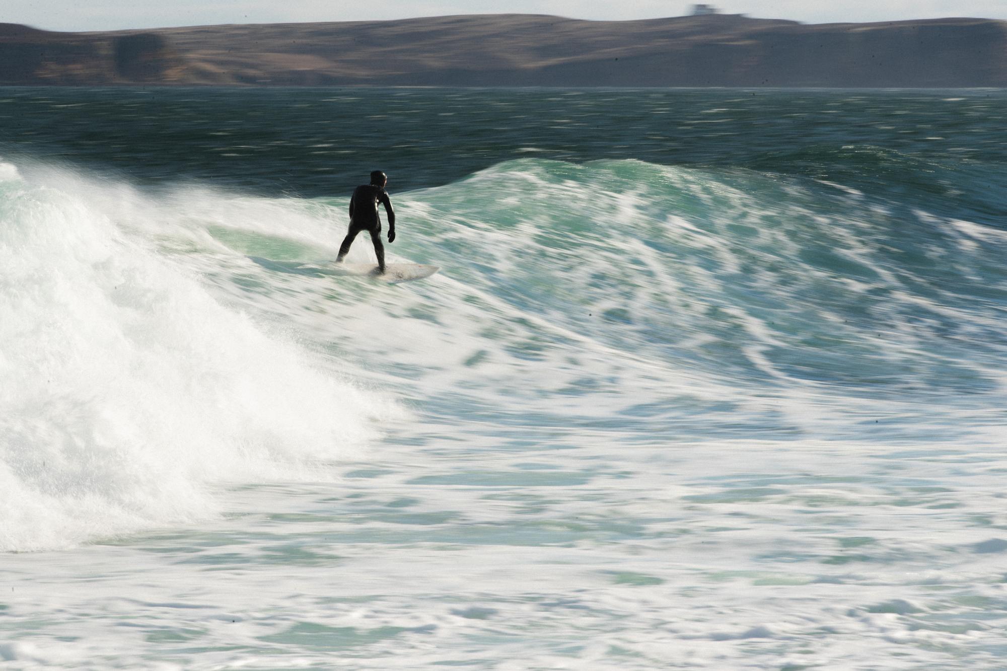 SurfBru-17.jpg