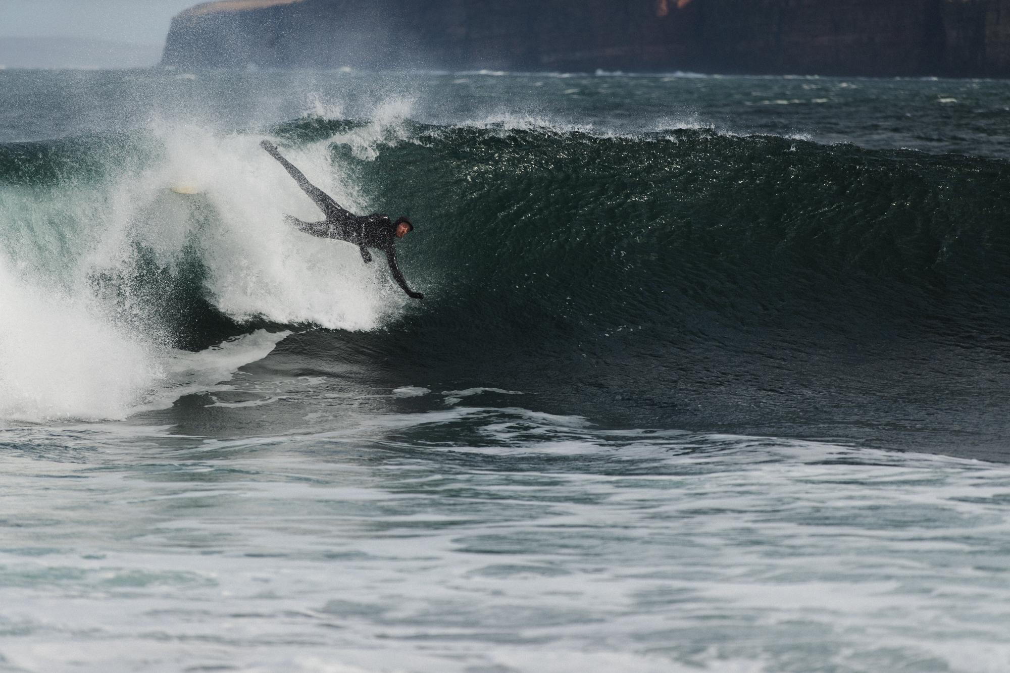 SurfBru-30.jpg