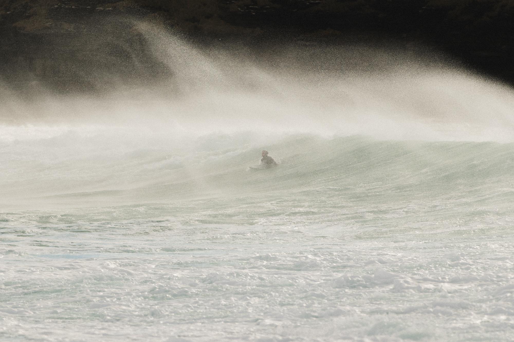 SurfBru-23-2.jpg