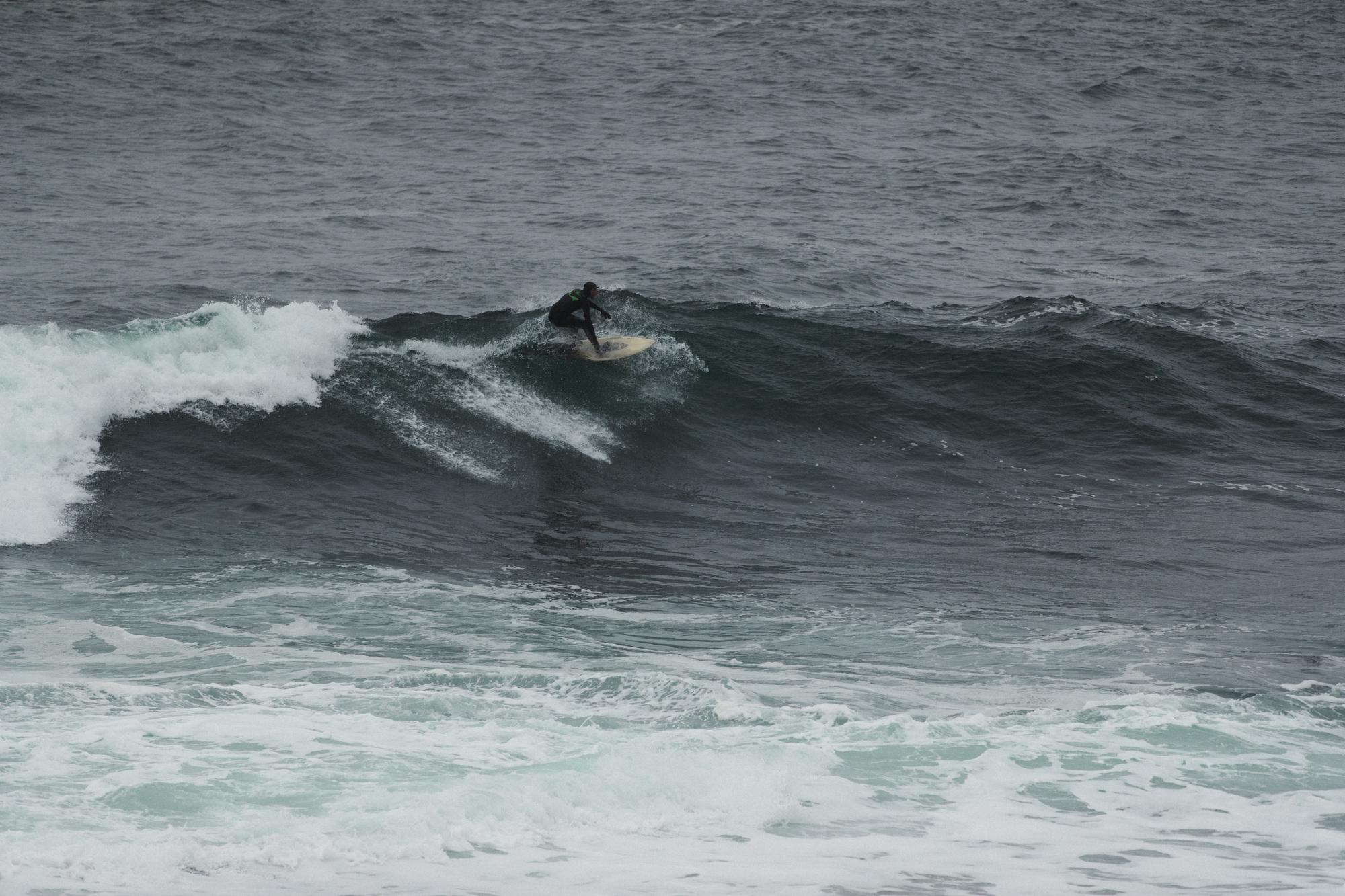 SurfBru-54.jpg