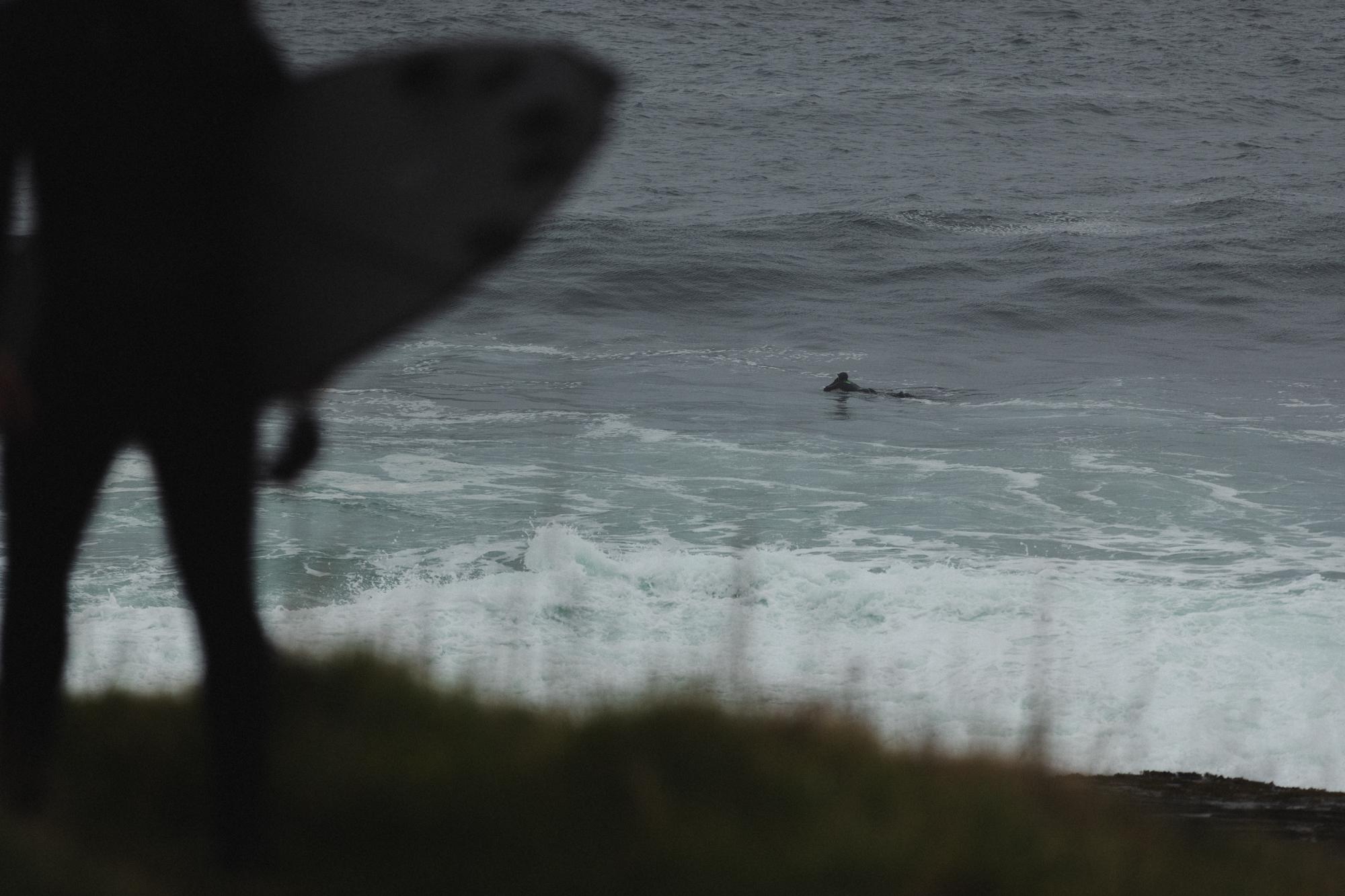 SurfBru-40-2.jpg