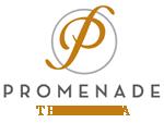 PromenadeTemecula-Logo.png