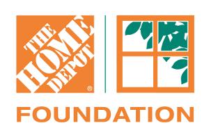 home-depot-foundation-logo.png