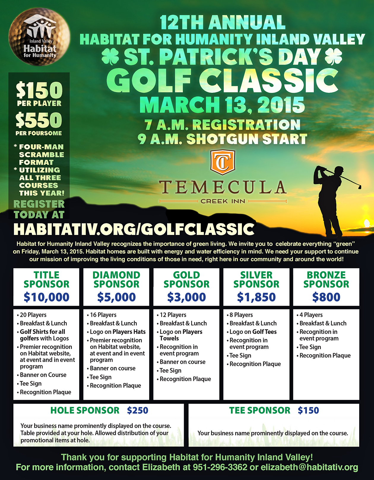 GOLF-CLASSIC-SPONSOR-FLYER-FRONT-LIGHT.jpg