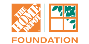 home-depot-foundation-w2.png
