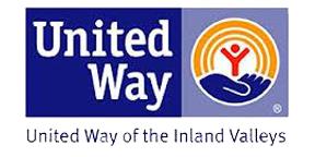 UnitedWay-w2.png