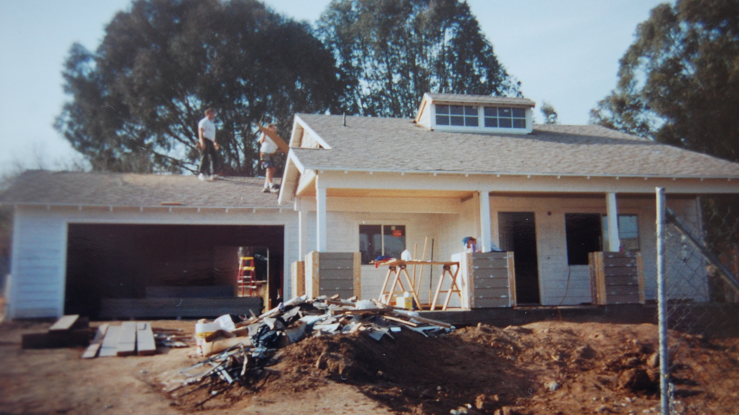 1994 Lake Elsinore House (15).JPG