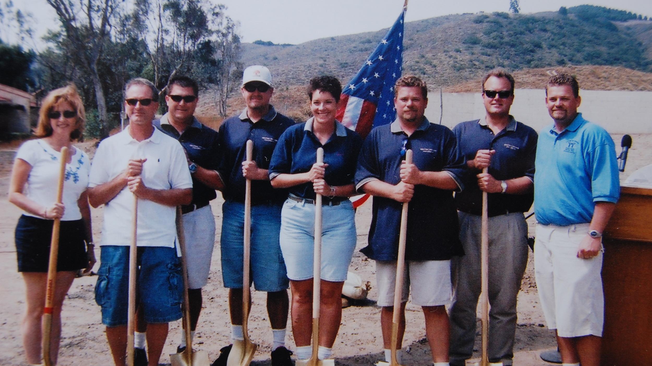 2003 Habitat Way (2).JPG