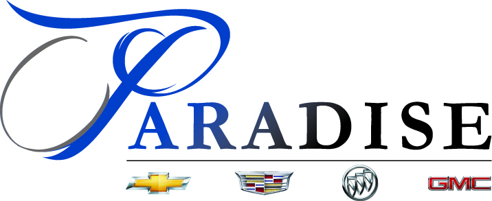 Paradise 4 Brand Logos No Tag.jpg