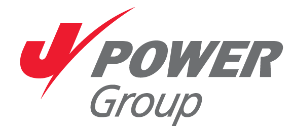 j power group logo.png