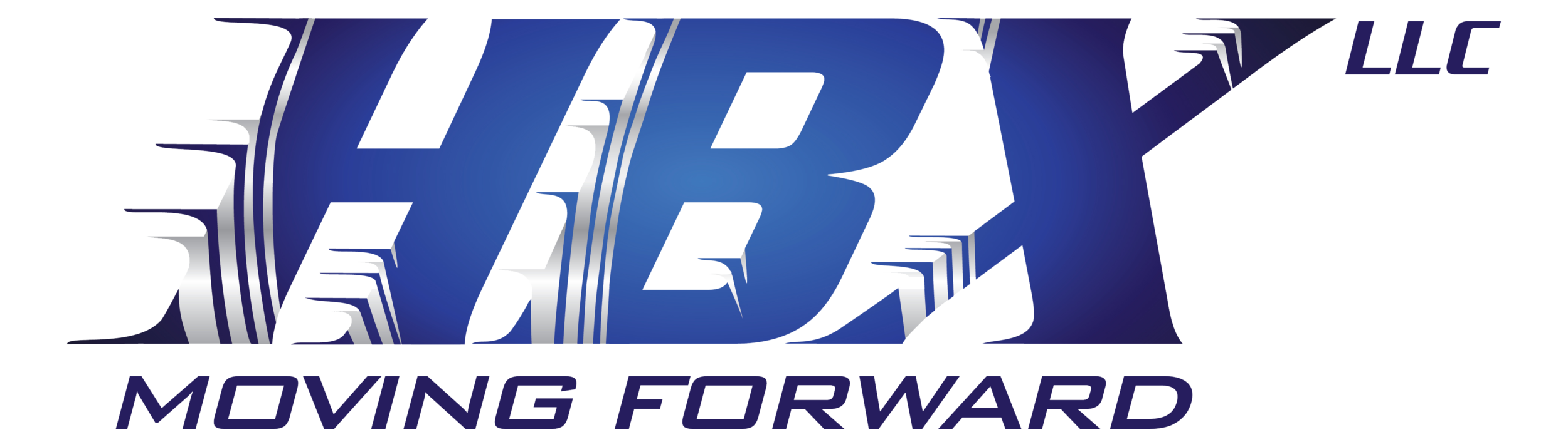 HBX_Logo.png