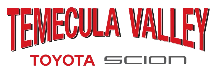 Toyota Temecula Valley.png