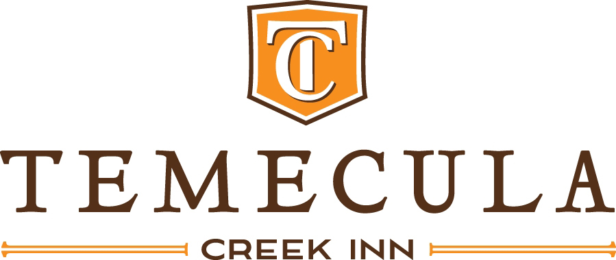Temecula-Creek-Inn-Logo-2.jpg