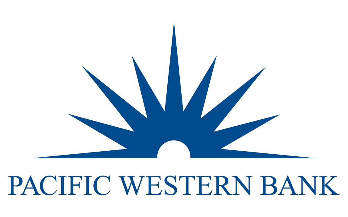 PacificWesternBank_2.jpg