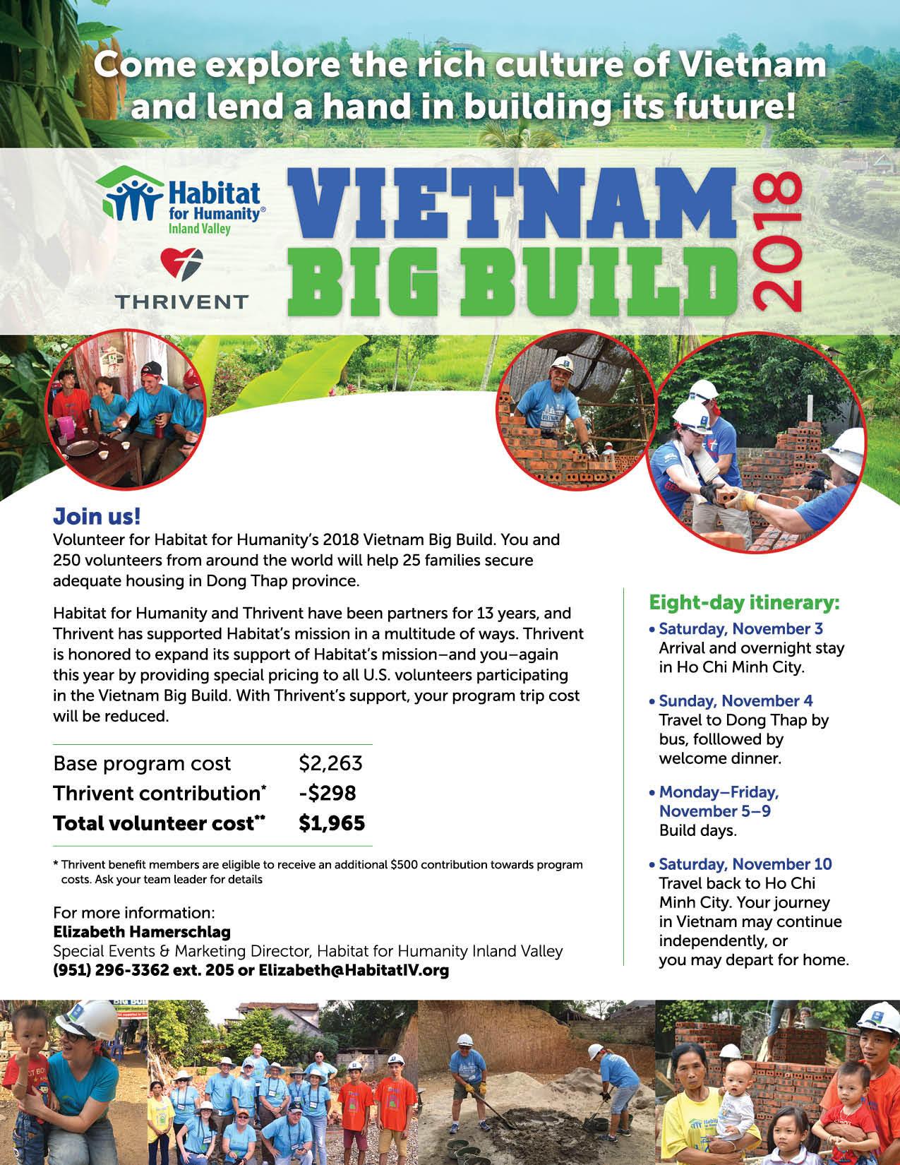 Vietnam Flier 2018 (1).jpg