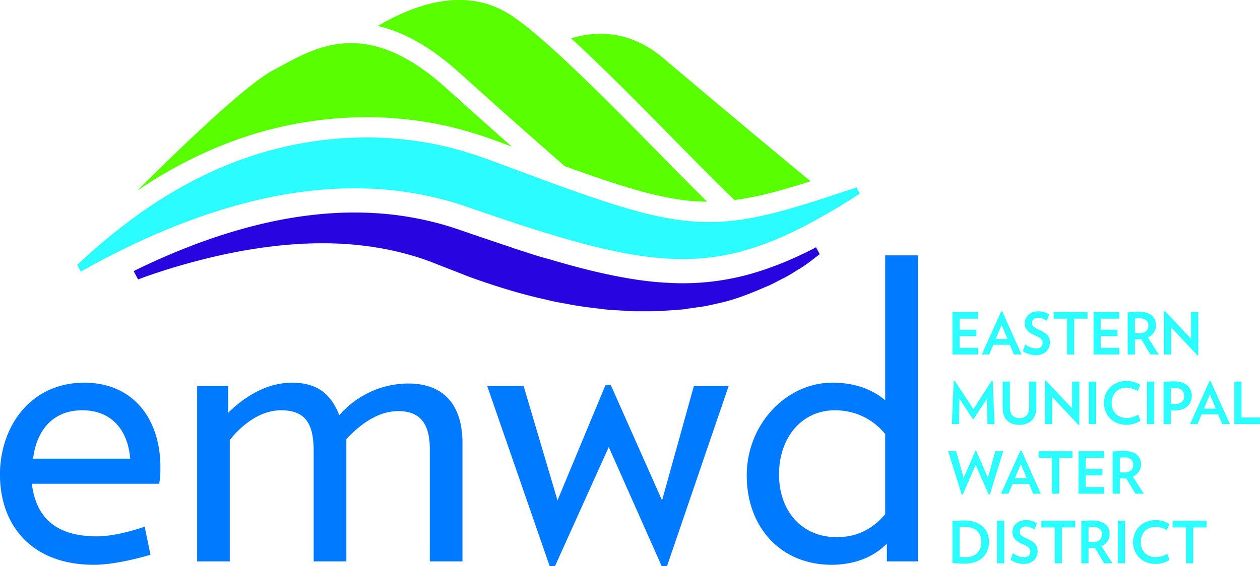 EMWD Logo.jpg
