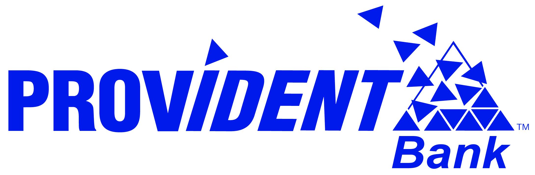 Provident Bank Logo (1).jpg