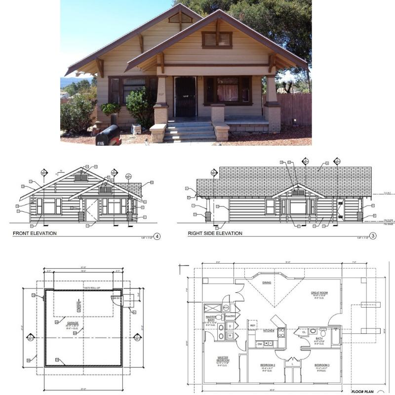 Le House for site.jpg