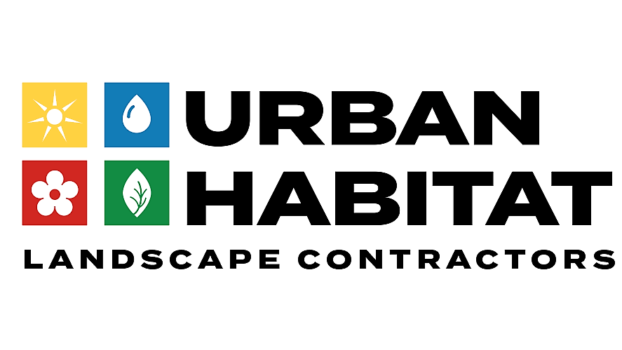 URBAN Habitat Logo.png