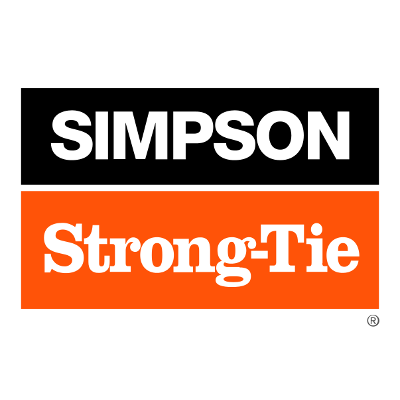 Simspon Strong Tie.png