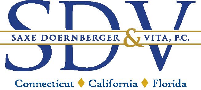 SDV Logo .png