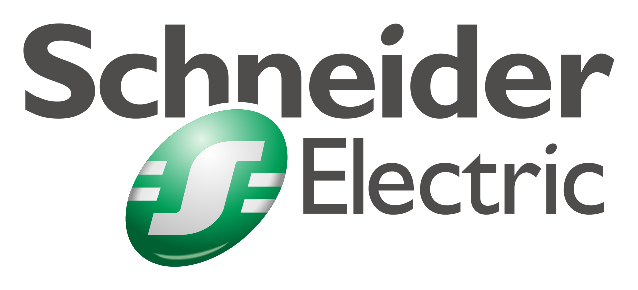 SchneiderElectric_Logo.png