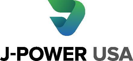 J-POWER USA Vertical logo.png