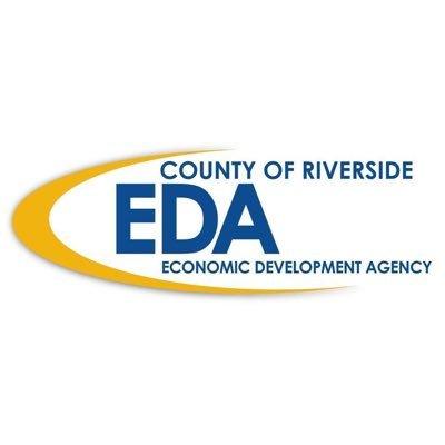 EDA logo.jpg