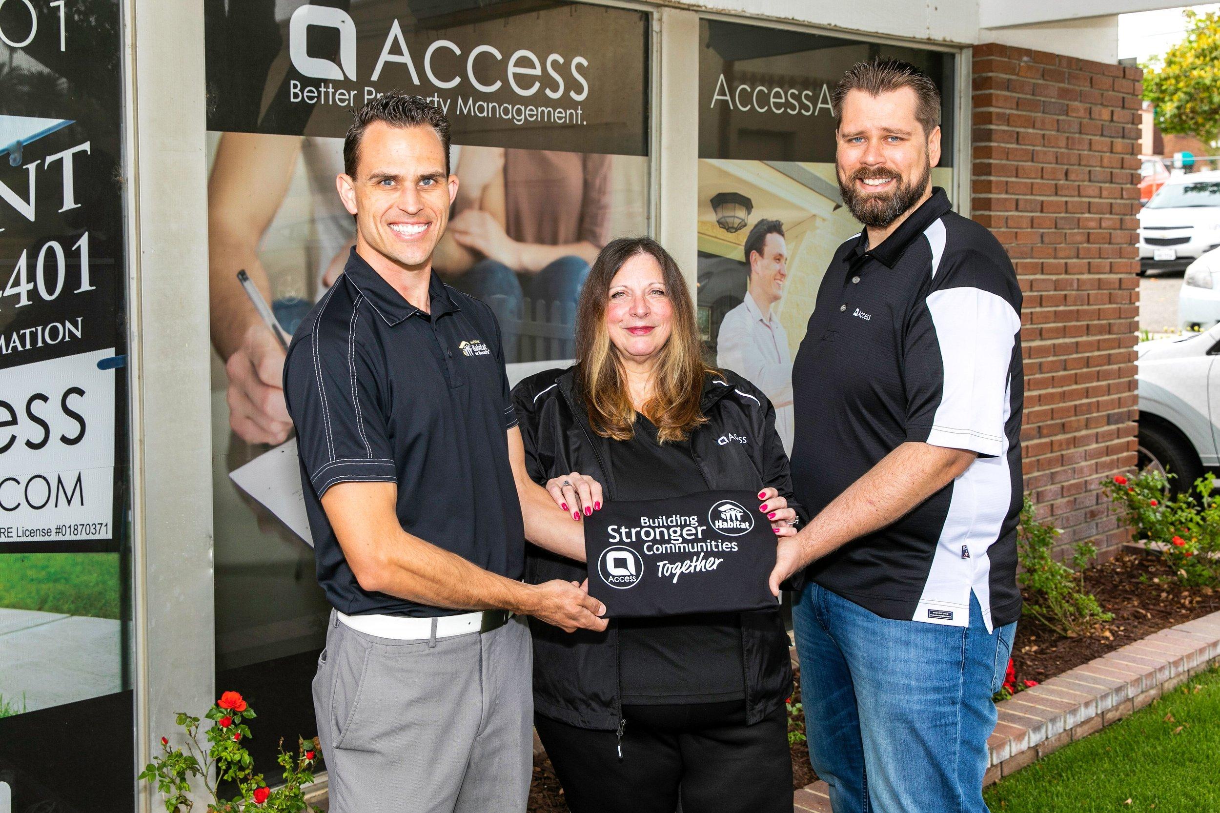 Access Management photo 3.JPG