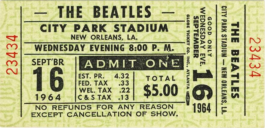 concert%2Btickets.jpg