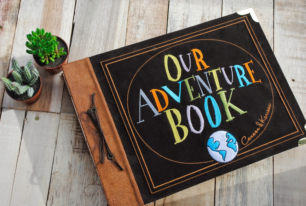 our_adventure_book_.jpg