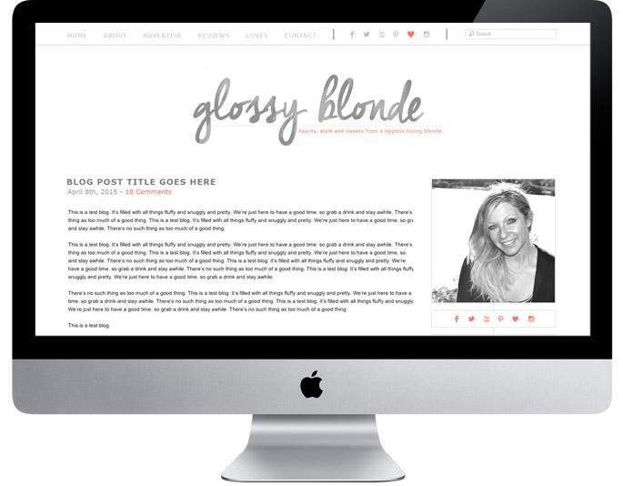 glossy_blonde_design.jpg