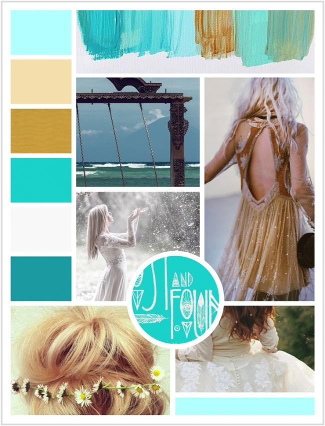 the_fairy_princess_diaries_inspo.jpg
