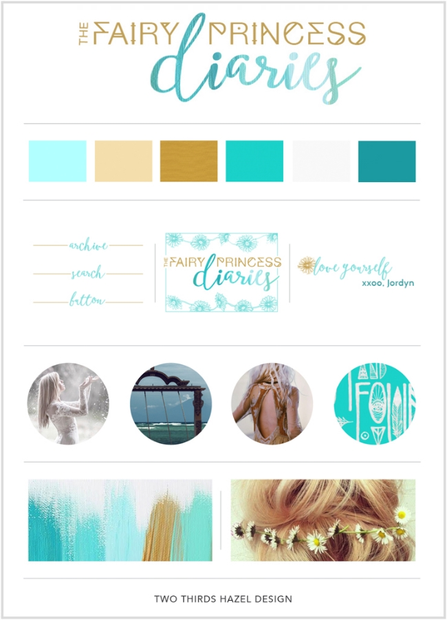 Fairy_Princess_Design_Board.jpg