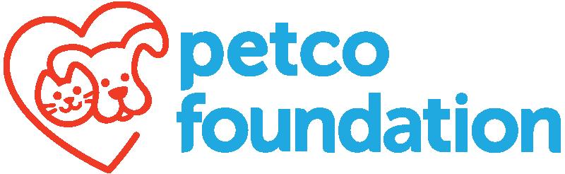 petcofoundation_logo_web.png