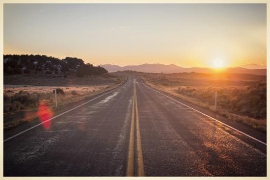 sunrise_road_highway_pavement_rural_countryside_sky-698705.jpg