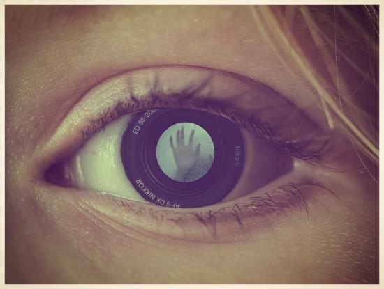 eye_frame.jpg