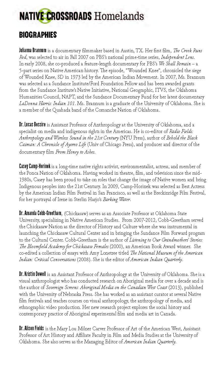 Native Crossroads Program 2014_Page_04.jpg