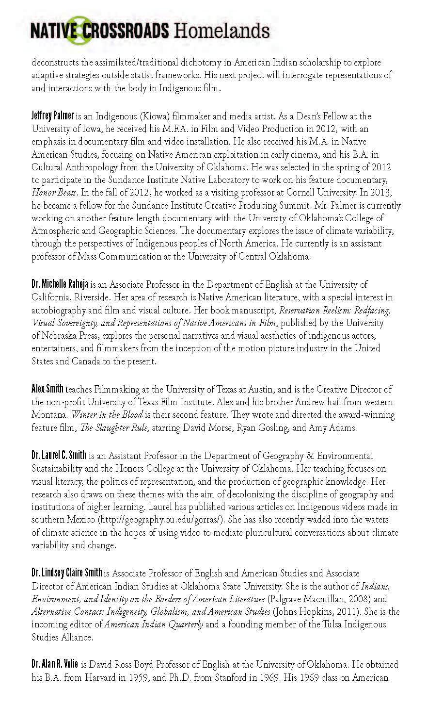 Native Crossroads Program 2014_Page_06.jpg