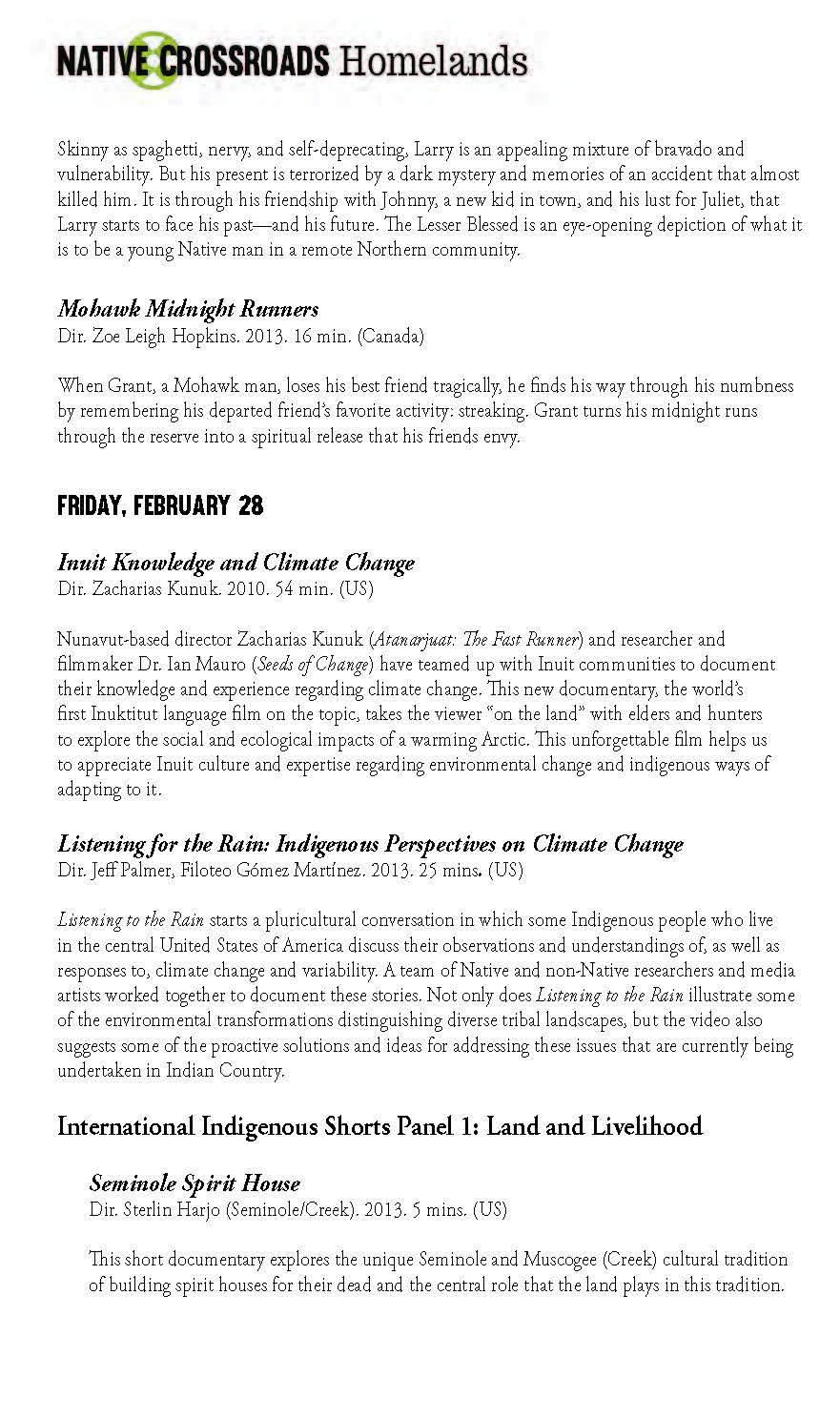 Native Crossroads Program 2014_Page_08.jpg