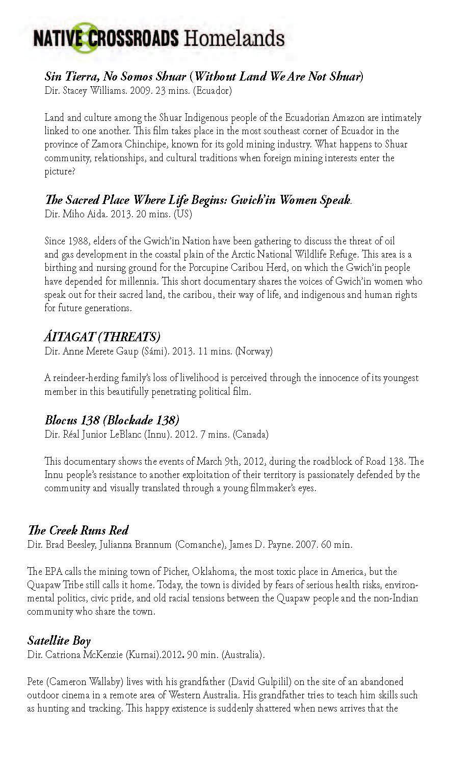 Native Crossroads Program 2014_Page_09.jpg