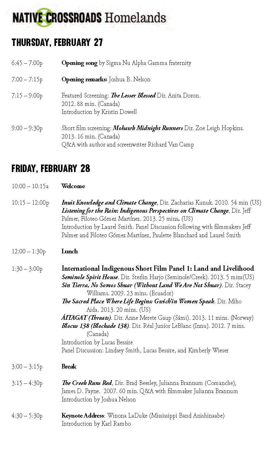 Native Crossroads Program 2014_Page_02.jpg