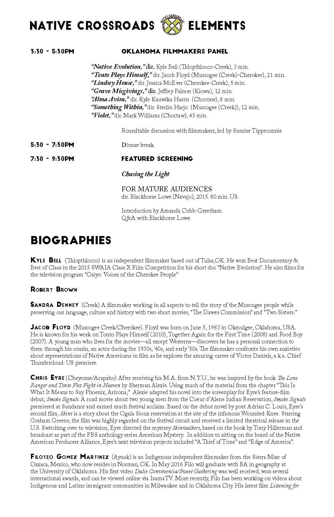 Native Crossroads printed book 2016_Page_04.jpg
