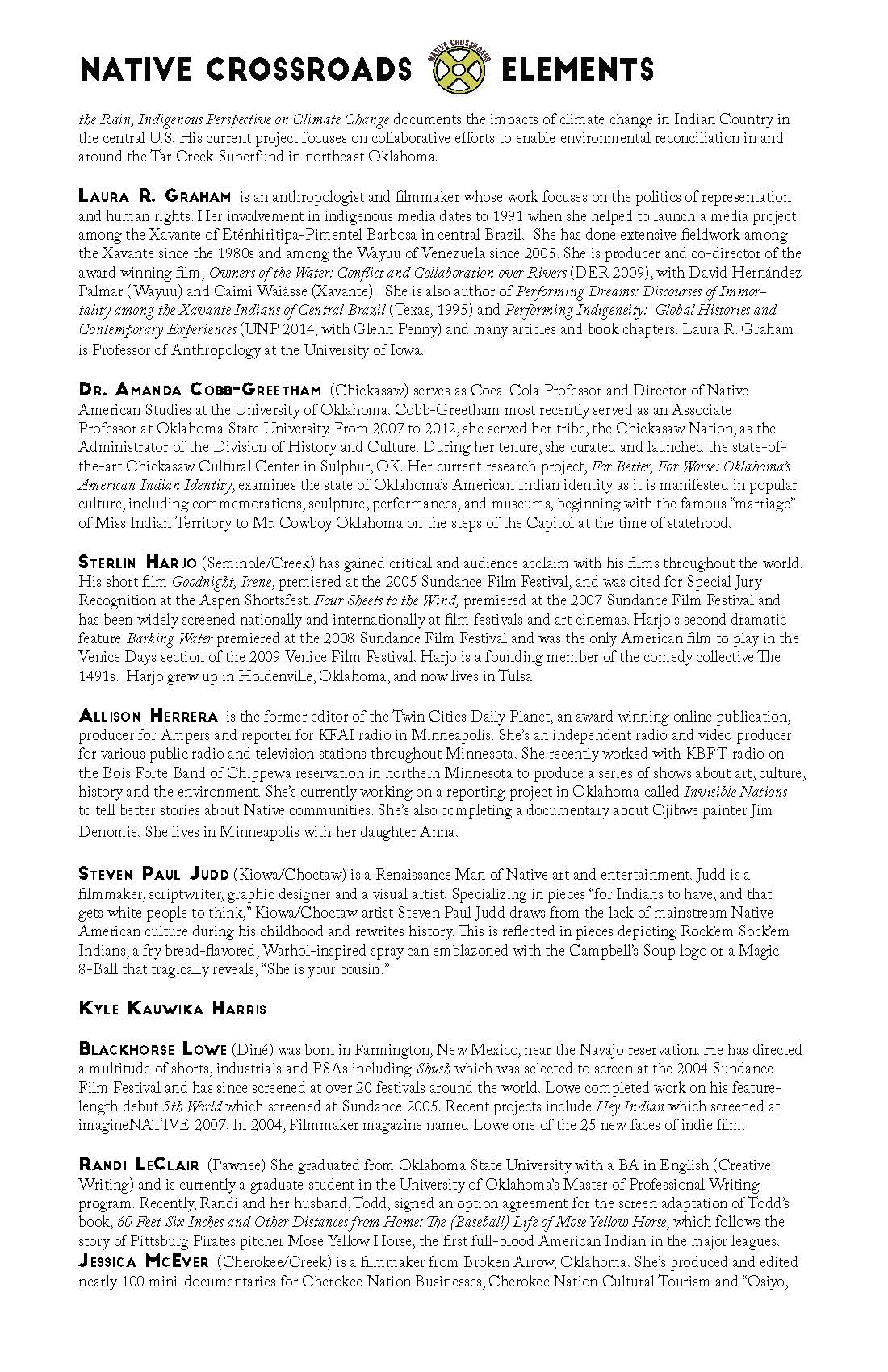 Native Crossroads printed book 2016_Page_05.jpg