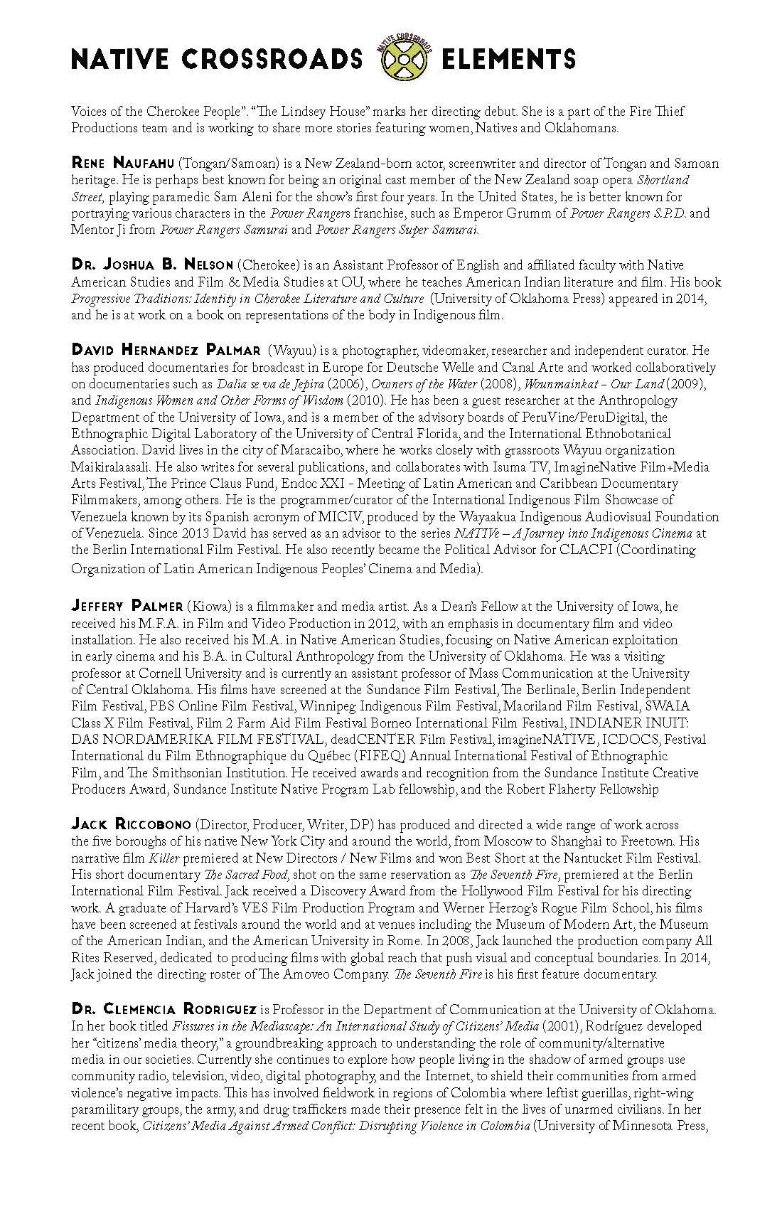 Native Crossroads printed book 2016_Page_06.jpg