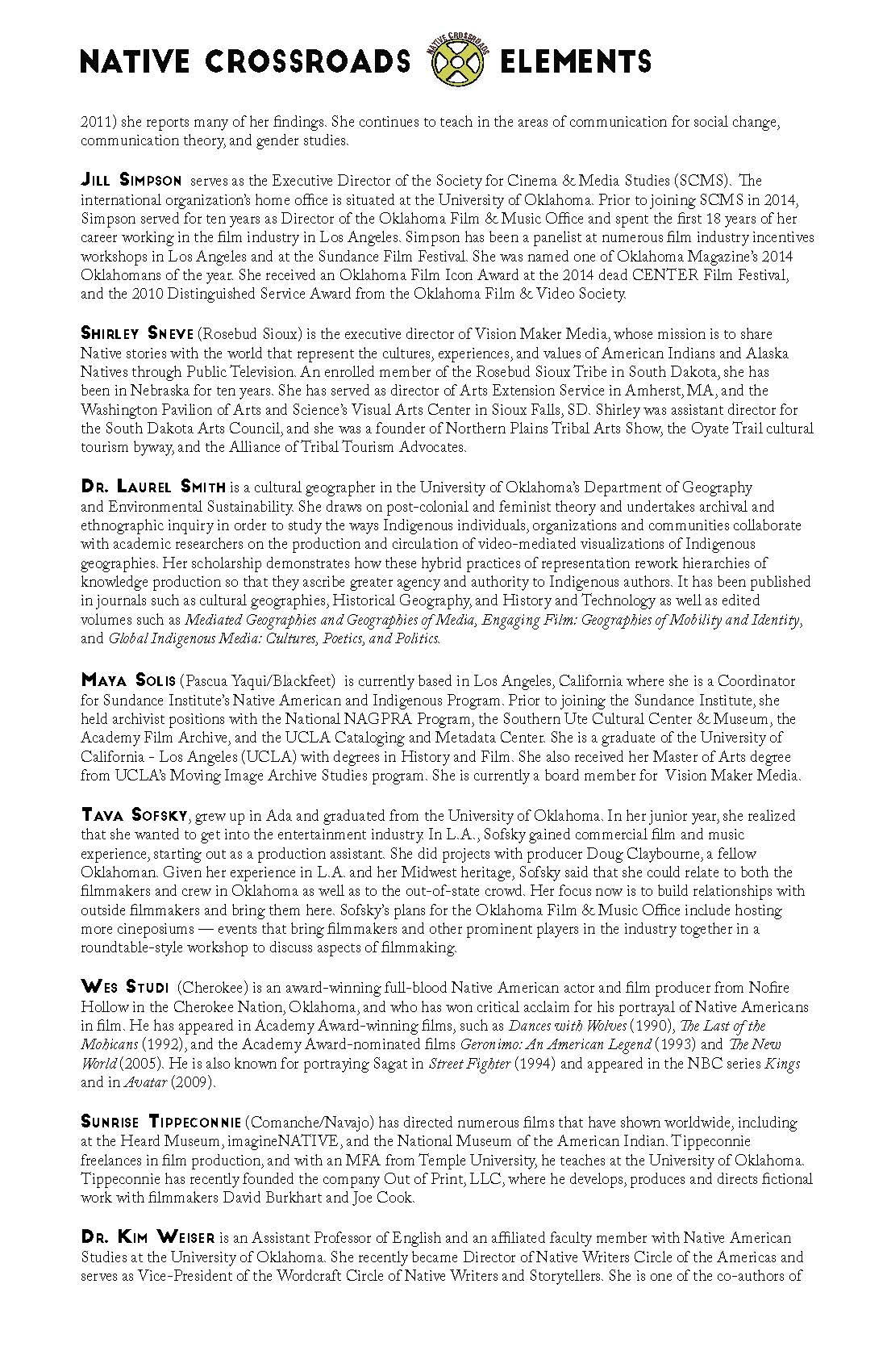 Native Crossroads printed book 2016_Page_07.jpg