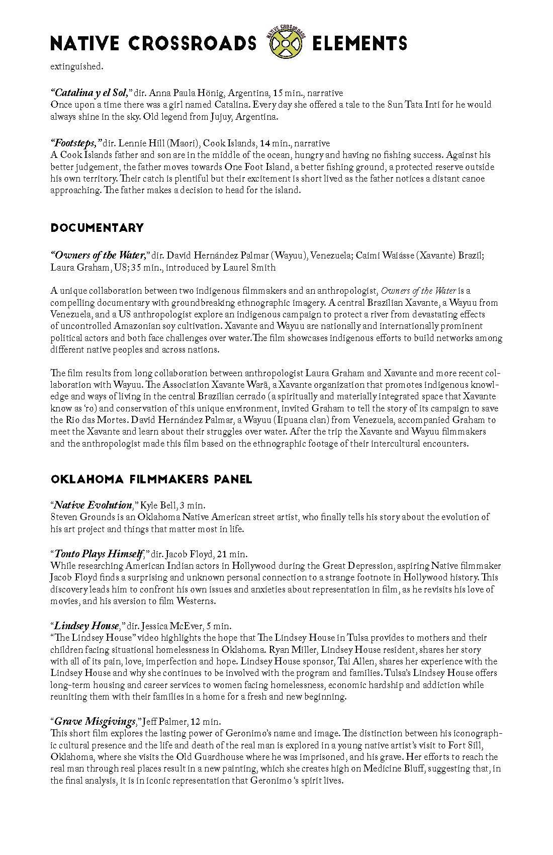 Native Crossroads printed book 2016_Page_10.jpg