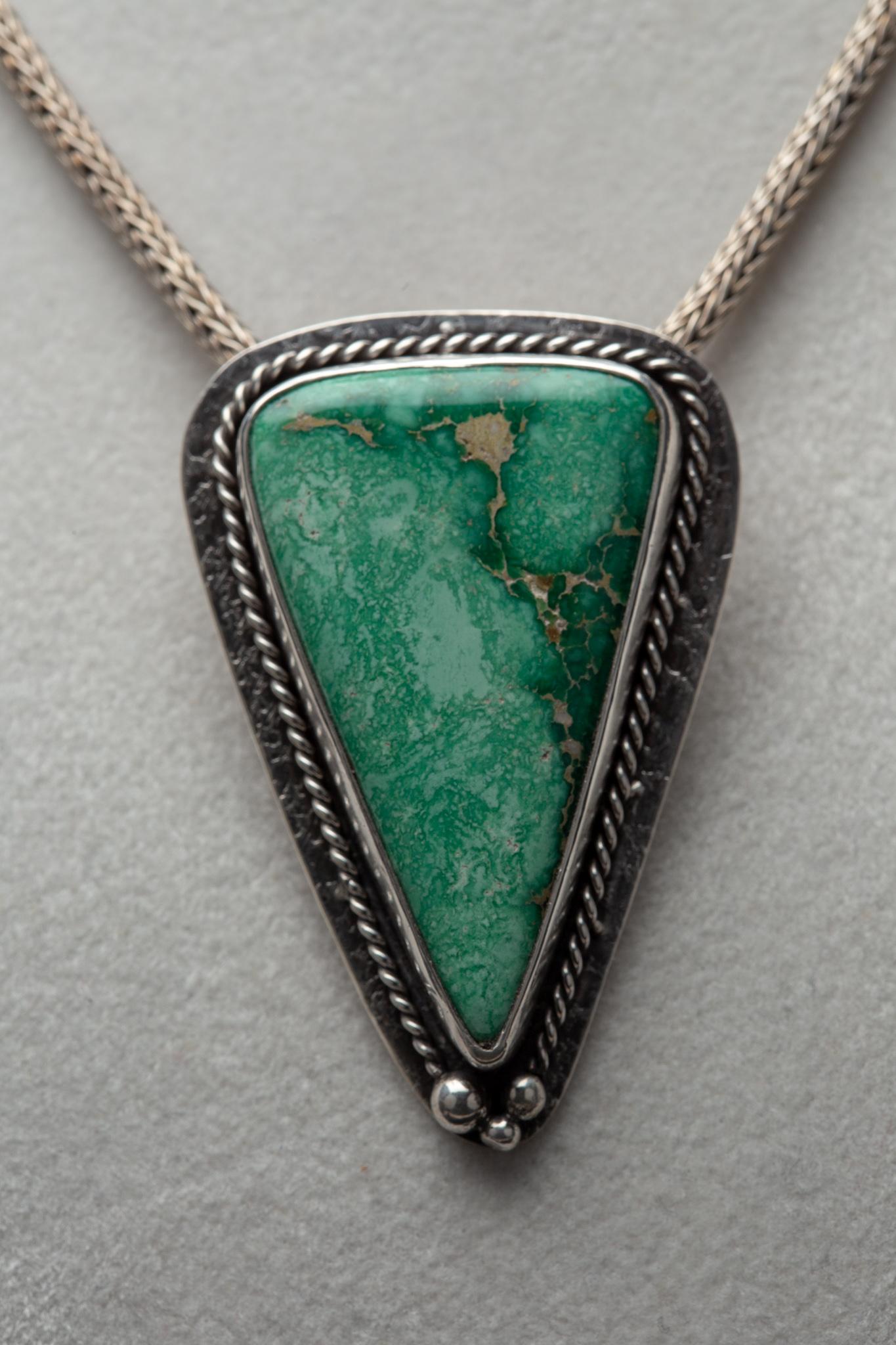 Jewelry-20180803-64.jpg